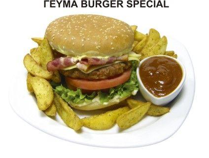 delivery burger, delivery burgers, burger delivery, burger delivery αθηνα, burger delivery athens, delivery, delivery food, delivery menu, ντελιβερι, ντελιβερι αθηνα, ντελιβερι burger, διανομη burger