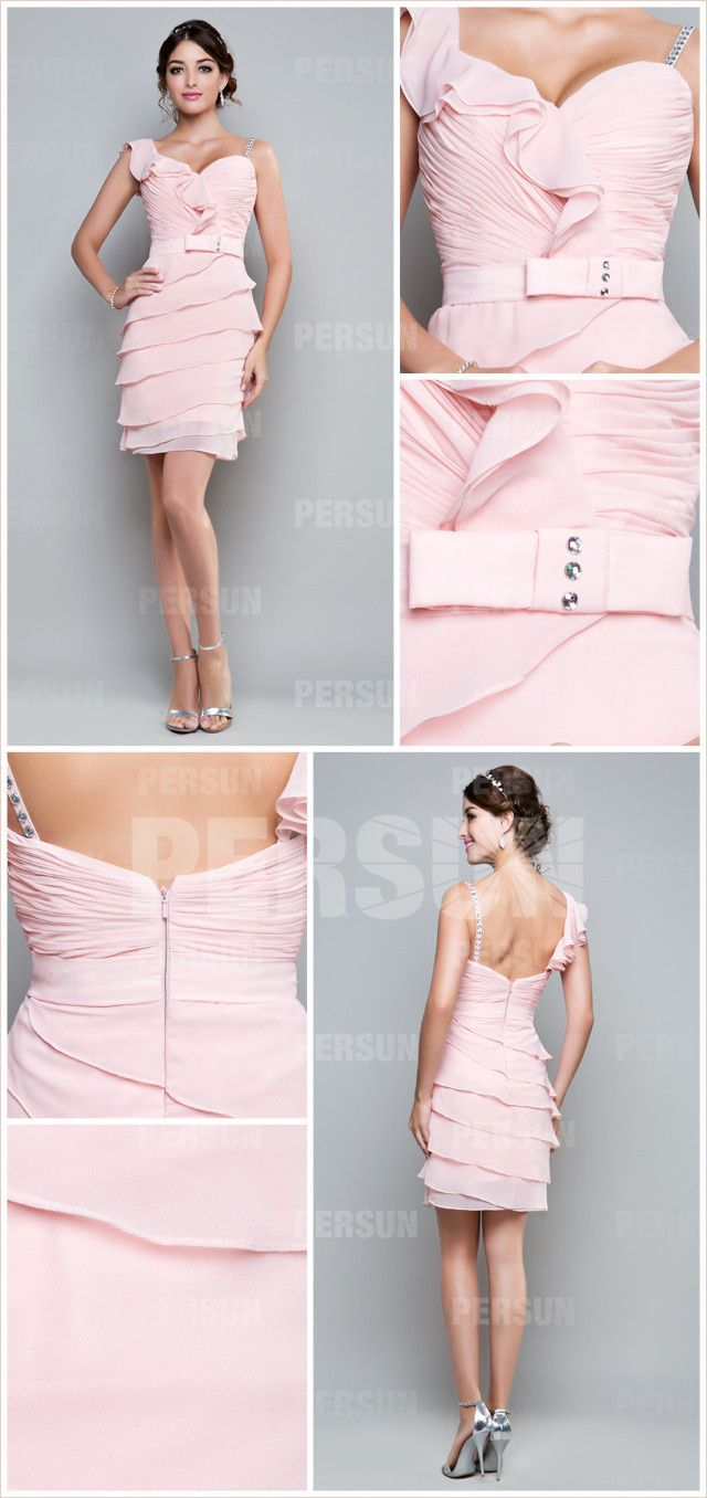 best robes images on pinterest coral dress clothing apparel