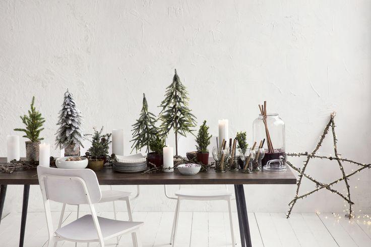 61 besten special moments 2017 bilder auf pinterest rzte weihnachten und weihnachten 2017. Black Bedroom Furniture Sets. Home Design Ideas