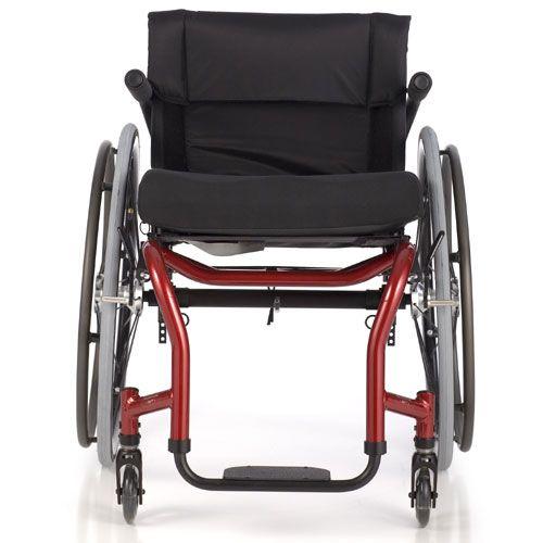 nike roshe run lightweight wheelchairs