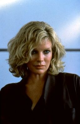 Kim Basinger/Nine 1/2 Weeks/1986 directed by Adrian Lyne - Royalty Free Images, Photos and Stock Photography :: Inmagine