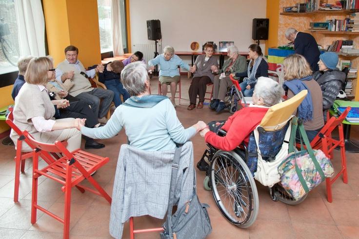 #Volontariato #Associazioni #Milano #Lombardia