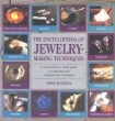 Great for beginners and pros alike. Essential reference for jewelry-making.
