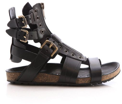 17 best images about mens gladiator sandals on