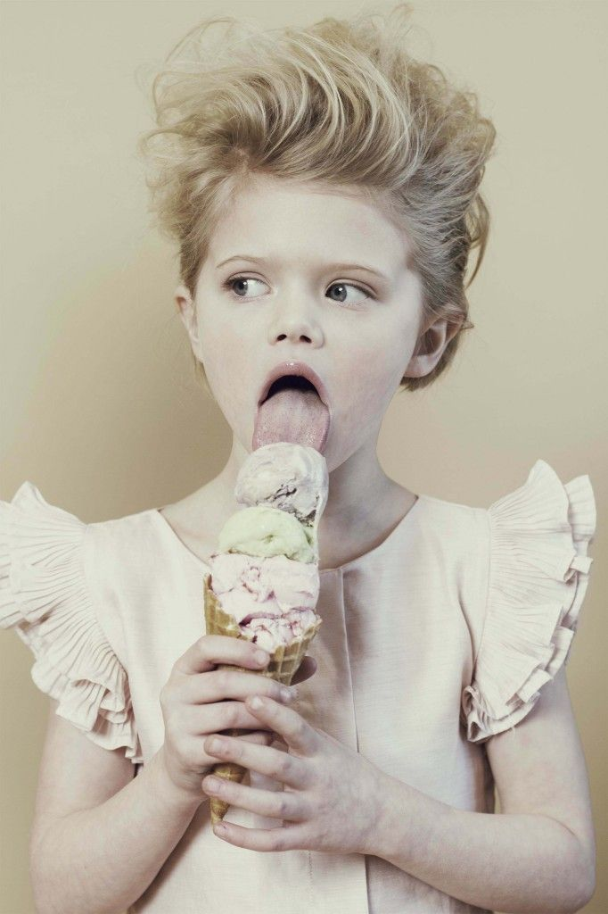 Pale Cloud . spring 2014 .: Luxury Fashion, Kids Fashion, Pleated Sleeves, Spring 2014, Fashion Spring, 2014 Kidsfashion, Girls Summer Dresses, Kidsfashion Manbo