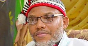 Dear Nnamdi Kanu We have never met. I only know you by reputation and I have had cause in the last year to write on your activities within the public arena and offer my own views about you your persona and your interventions in the Nigerian debate. I sincerely hope you would get to read this letter wherever you may be that is assuming you are still alive.    Leader of Biafra Mazi Nnamdi KanuYour fathers house was recently invaded by the Nigerian military (surprised you dont have a house of…