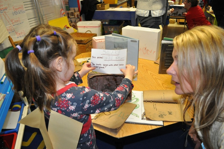 project approach preschool curriculum 17 best images about kindergarten project approach on 571
