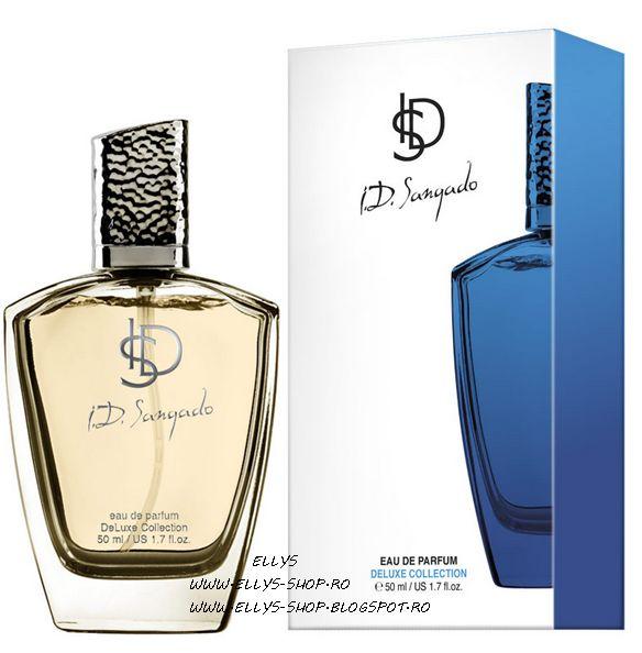 Ellys Shop: Parfum Free Life