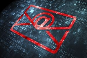 Read old emails from Outlook Express, Windows Mail, and Thunderbird    PCWorld