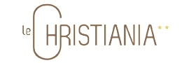 hôtel Christiania, hôtel deux étoiles à La Clusaz, bar restaurant la clusaz