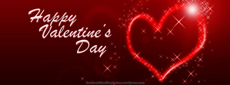 Valentine's Day is marked as the day of love where every individual has the right to express his love to rest of the world and to everyone he admires. Description from alltechbuzz.net. I searched for this on bing.com/images