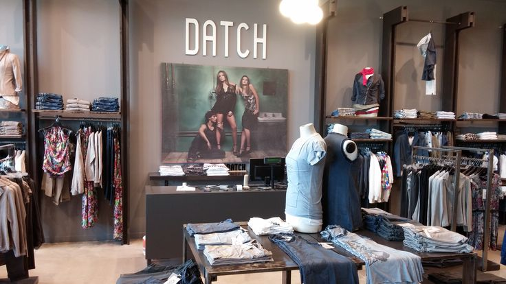 Pin by DATCH on SHOP San Giuliano Milanese | Pinterest