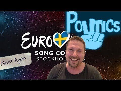 Политовидение. Politvision. + English Subtitles