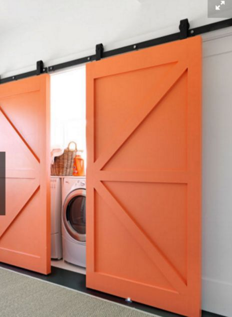 199 Best Images About Laundry Utility Rooms On Pinterest