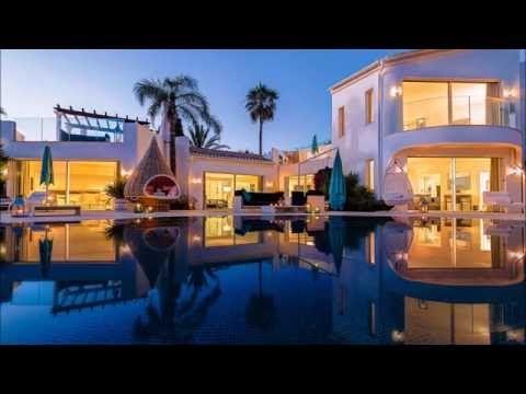 Casamilano project division presents: Hotel Vila Vita Parc & Spa, Portugal