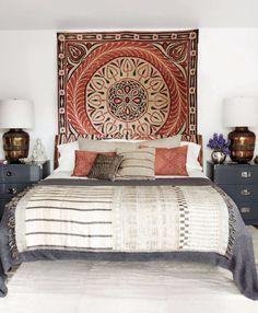 bohem+stili+yatak+odaları+(3).jpg (236×286)