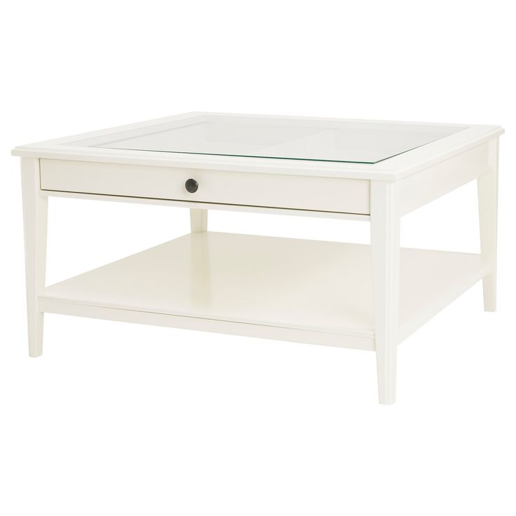 Ikea White Coffee Table Glass - Elegant Living Room Sets Check more at http://www.buzzfolders.com/ikea-white-coffee-table-glass/