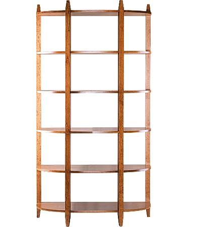 25 Best Images About James Reid Furniture Book Shelves On Pinterest Nail Head Metals And