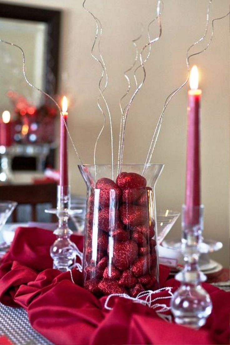 Red Valentine Home Decorating Ideas   Real House Design195 best Valentine Room Ideas images on Pinterest   House design  . Valentine Home Decorating Ideas. Home Design Ideas