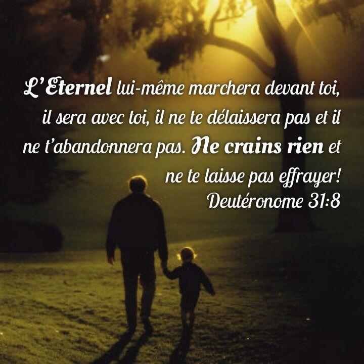 Bien-aimé 243 best Sites chrétiens images on Pinterest | Christianity  EQ06