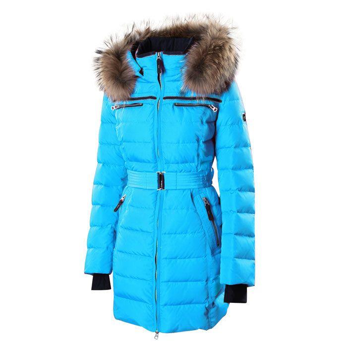 snowimage зима 2014 парка куртки женские на синтепоне теплые среднее пальто с капюшоном с карманами рукава с трикотажным манжетом с поясом без меха верхняя одежда куртка зимняя бренд Бесплатная доставка SICB-M523