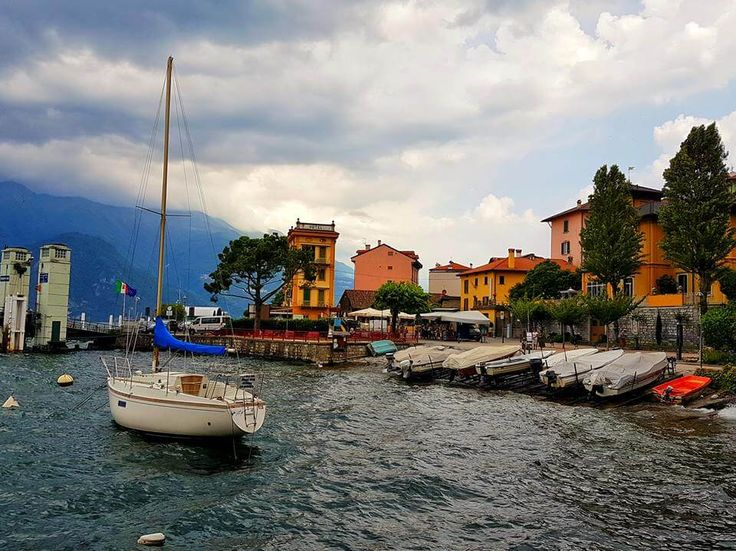 Do you want to go from Milan to Lake Como by train but you're not entirely sure how to go about it? This guide explains it all.