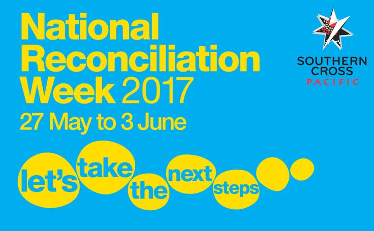 National Reconciliation Week, is commemorated by two key dates; May 27 marks the anniversary of the 1967 referendum which recognised Indigenous peoples in the national census, while June 3 marks the Australian High Court's landmark Mabo decision in 1992 which legally recognised the special relationship which Aboriginal and Torres Strait Islander peoples have with the land. #Aboriginal #NRW2017 #wewalktogether