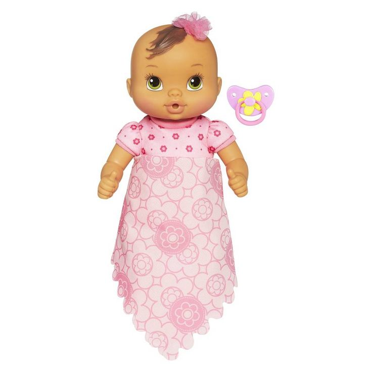 17 Best Images About Baby Alive Dolls On Pinterest Toys