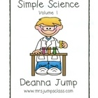 What Do Scientists Do? Free Download