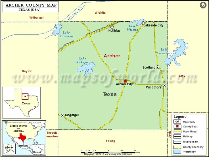 Best USA Maps Images On Pinterest Usa Maps County Seat And - Maps of texas counties