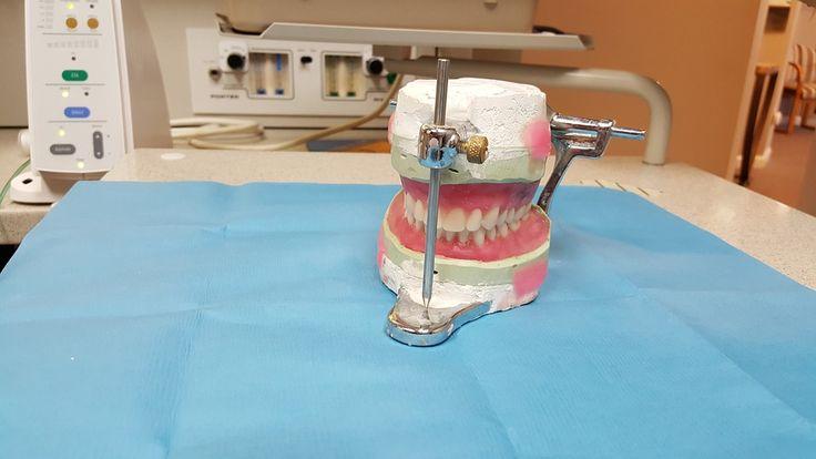 Importancia de la salud bucal #Salud