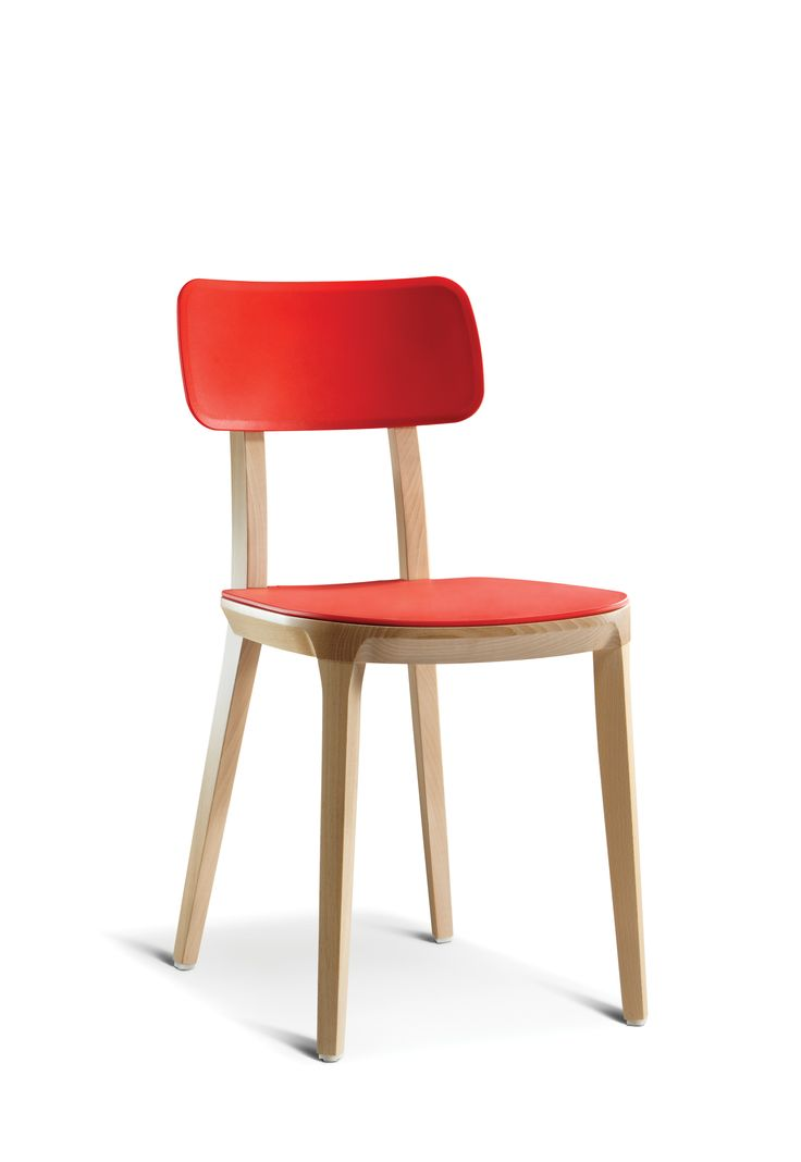 25 best ideas about retro dining chairs on