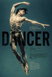 Sergei Polunin is a breathtaking ballet talent who questions his existence and his commitment to dance just as he is about to become a legend.