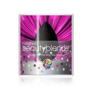 15$ PENDING Beauty Blender Pro Sponge bnib