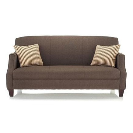 Sears Ca See Also Conway Clark Condo Sofa Condos Pinterest Products Loveseats And Cas