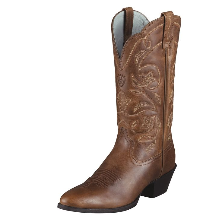 17 Best images about Western Women's Fashion Boots on Pinterest ...