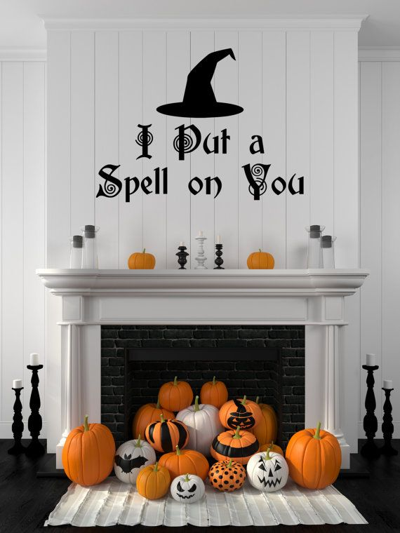 Do you need help getting your home ready for Halloween? My Home's Ready offer a personalised design service specific to your needs. Email enquiries@myhomesready.com for more information.