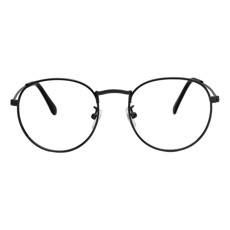 Check Out The Round Metal Optics At Ray Ban Com Lunettes Et Choo