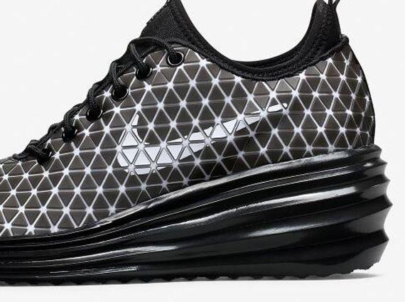 Us Sports Shoes Aztec Tennis