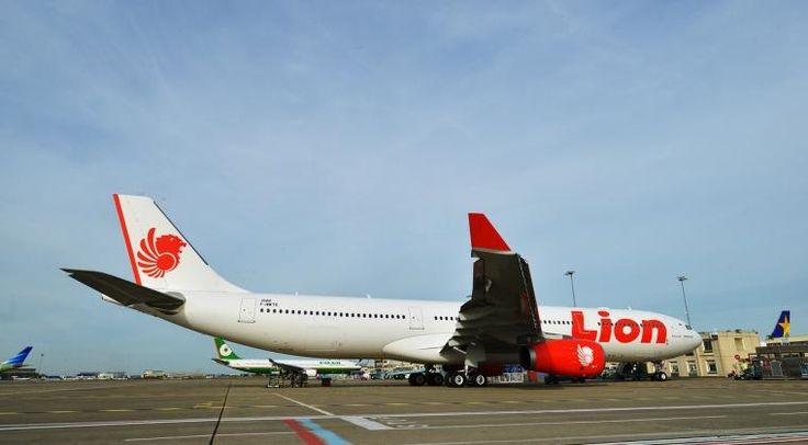 Pada tahun 2016, Lion Group diperkirakan masih akan menambah pesawat dengan jumlah yang sama sehingga akan memperlebar jarak dengan AirAsia Group.