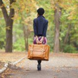 Healthy Holiday Travel: Sometimes, It's Better to Indulge  See more diet and fitness tips here... http://skinnyu.net