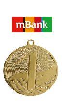 Darmowe Konta Bankowe - Wybierz Najlepsze!: Darmowe Konta Bankowe