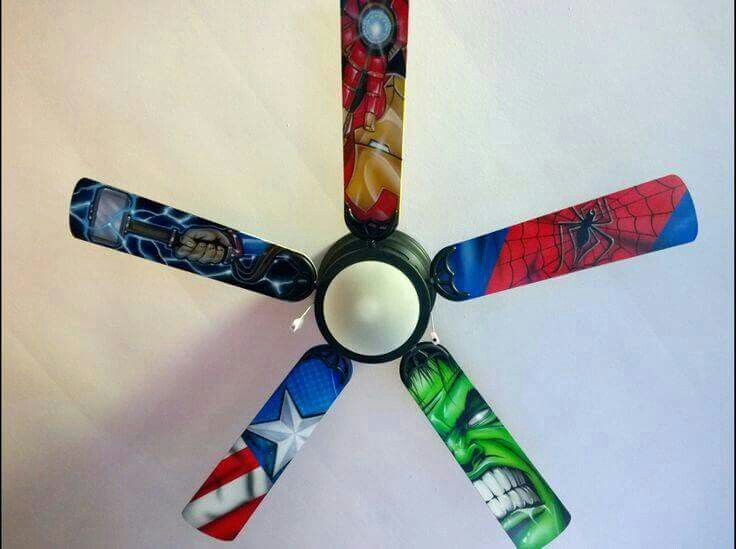 17 Best Images About Ceiling Fan On Pinterest Ceiling