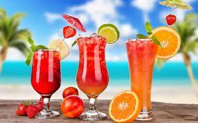 cocktails - Google zoeken