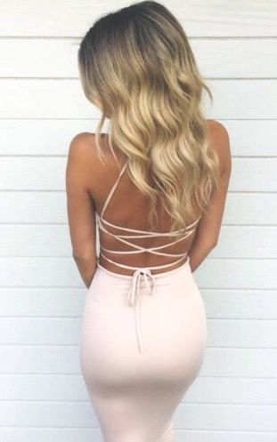 Find More at => http://feedproxy.google.com/~r/amazingoutfits/~3/XahfuqSQi3M/AmazingOutfits.page