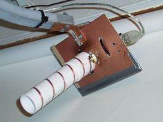 high gain helical wi-fi booster Antenna, high gain parabolic wi-fi antenna,  wi fi dish