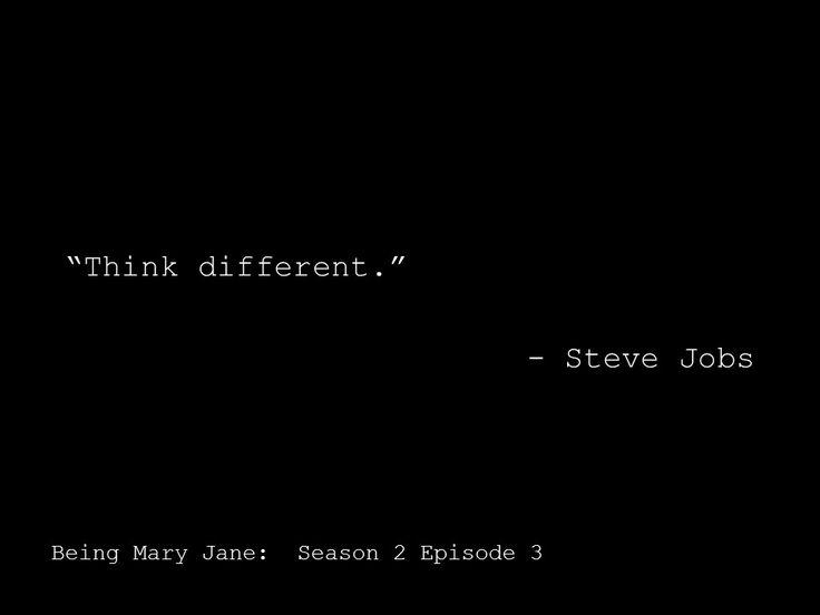 Being Mary Jane Quotes Enchanting BeingMaryJane Season 48 Ep 48 Quote Being Mary Jane Quotes