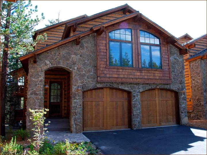 66 Best Images About Garage Doors On Pinterest