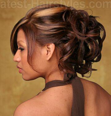 Beste Frisuren für runde Gesichtsformen