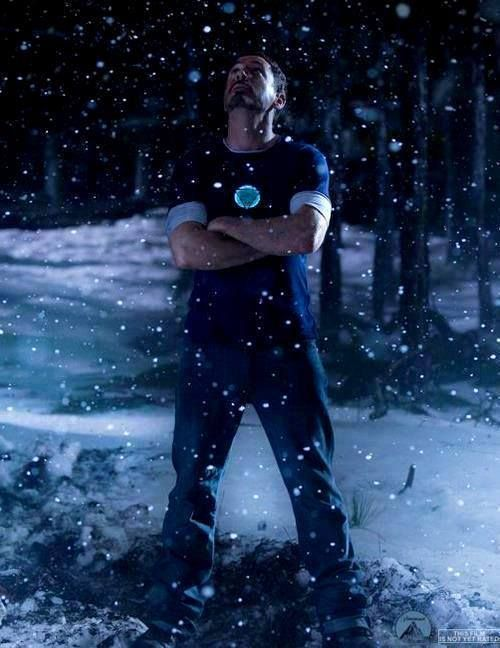 iron man 3 movie  crazymovies